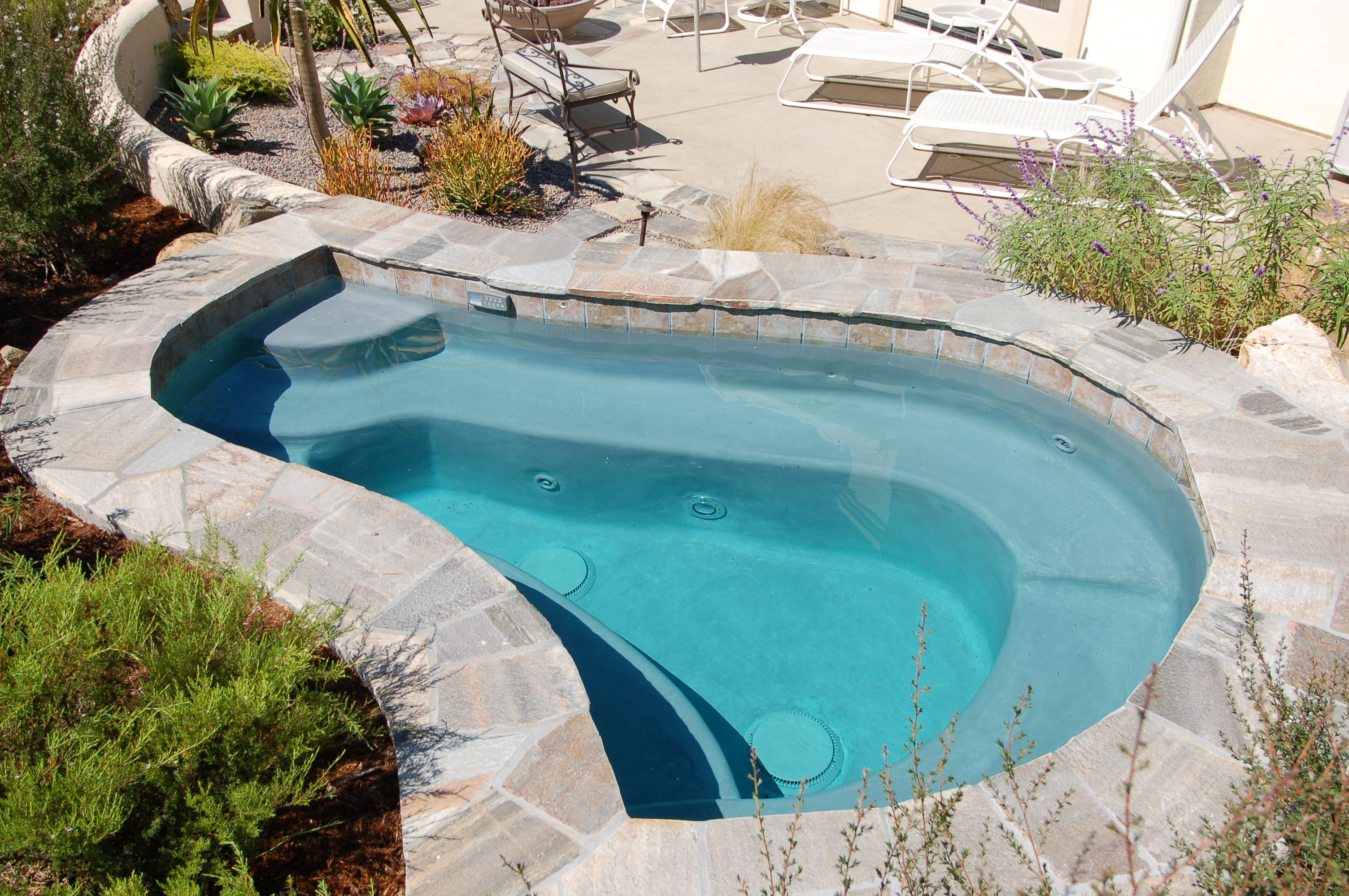 luxury pool design what is coping home luxury pool design what is